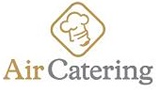 Air Catering